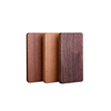 wholesale CE top quality 5200mah powerbank wood for cell phone