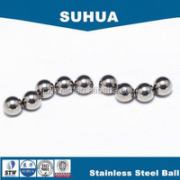 Popular Hot Sale Aisi 420c 440c Stainless Steel Ball G10-g1000