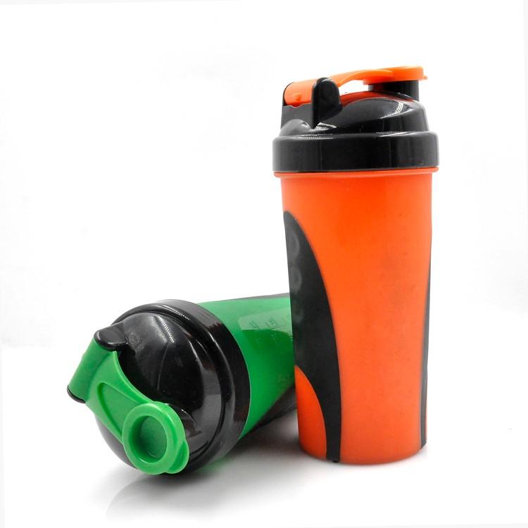 Protein Shaker BPA Free