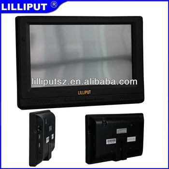 8-inches Mid Touch Pc For Taxi Dispatch System - Buy Taxi Dispatch  System,Mid Touch Pc,Mid Product on Alibaba com