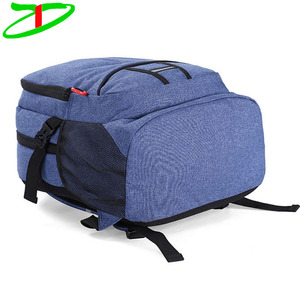 Reflector Backpack Wholesale 16801179bdbe4