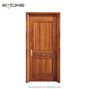 Wood Doors Polish Color Wood Doors Polish Color Suppliers And