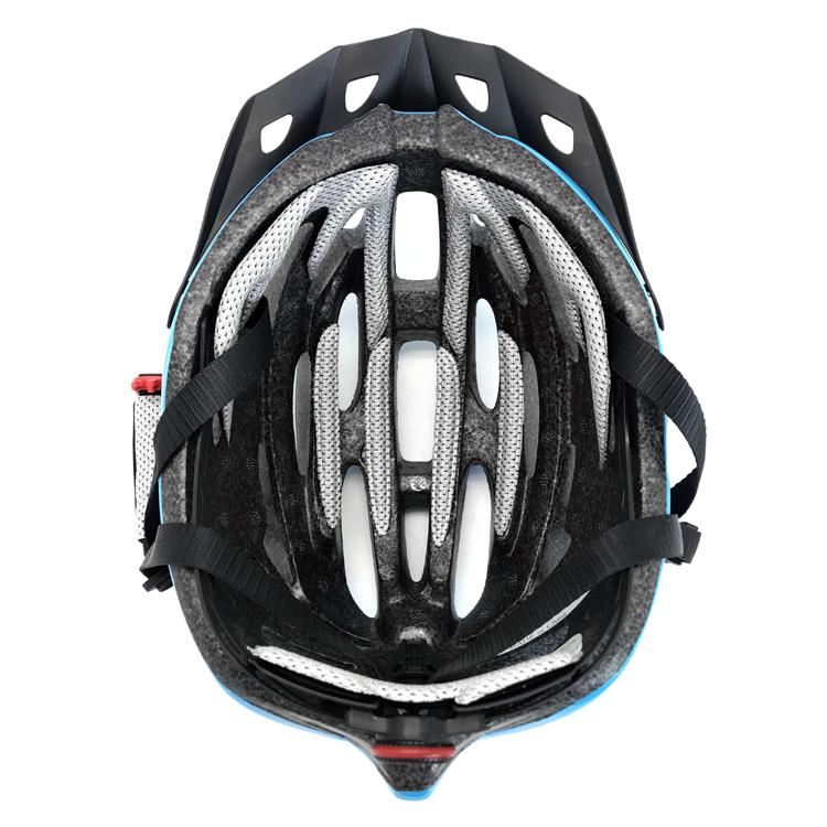 Helmet Bicycle Bike 7