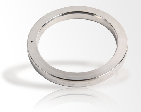 API  BX Type Ring Joint Gaskets