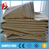 Factory Supply fiberglass filter bag for Wholesale China