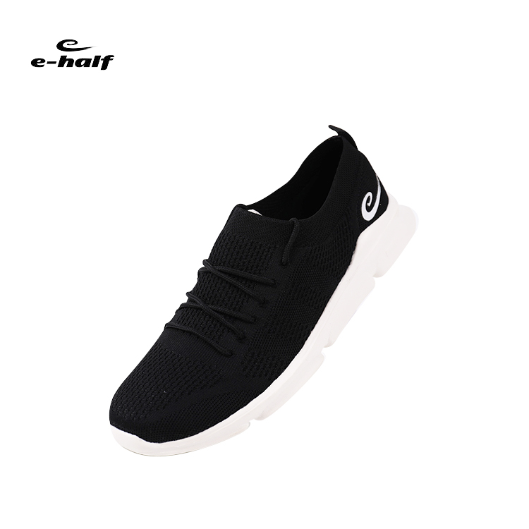 Suppliers Air Tenis China Running Fashion Man Shoes Sport vqX8zTxnR