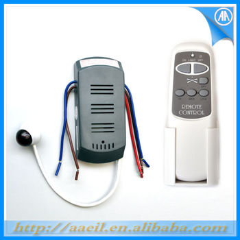 Ir ceiling fan remote control buy ir remote controlir ceiling ir ceiling fan remote control mozeypictures Choice Image
