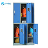 /product-detail/new-style-blue-gym-clothes-cabinet-6-compartment-steel-staff-lockers-62009541658.html