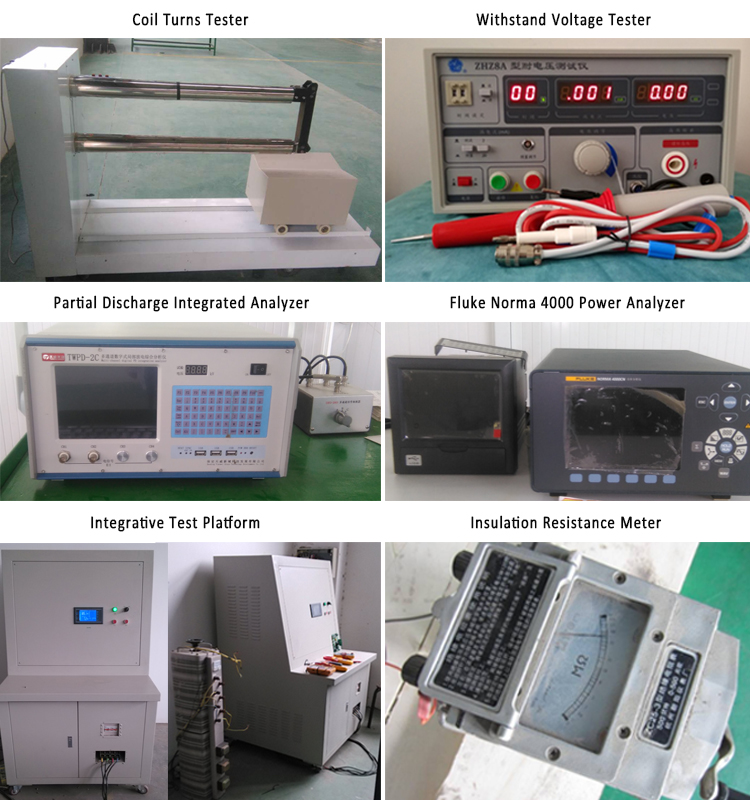 10kva servo automatic voltage stabilizer 220v