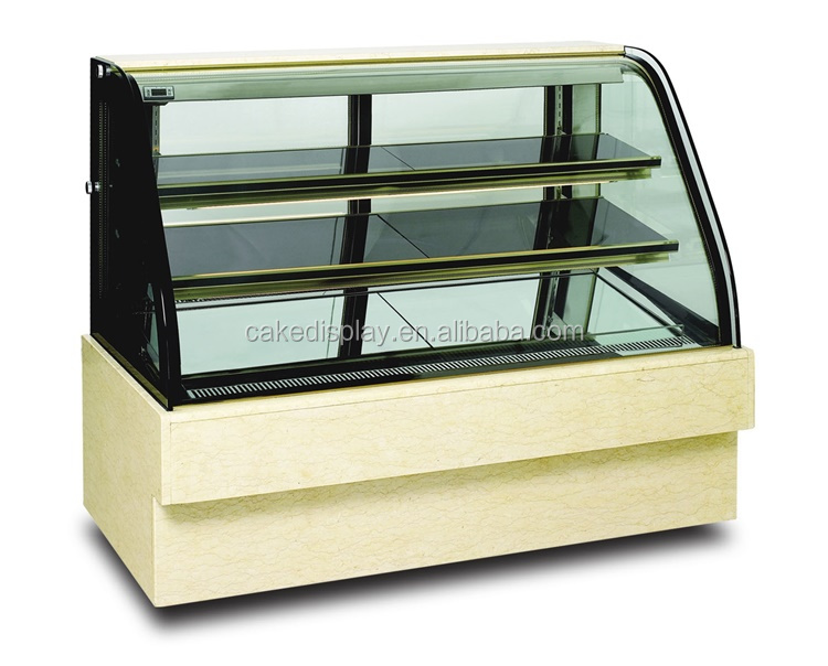 Bakery Cabinet, Bakery Cabinet Suppliers and Manufacturers at ...