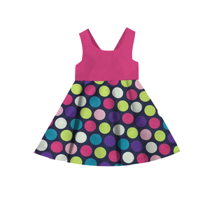 2016 baby dress/baby girl party dress children frocks designs/hand embroidery designs for baby dress