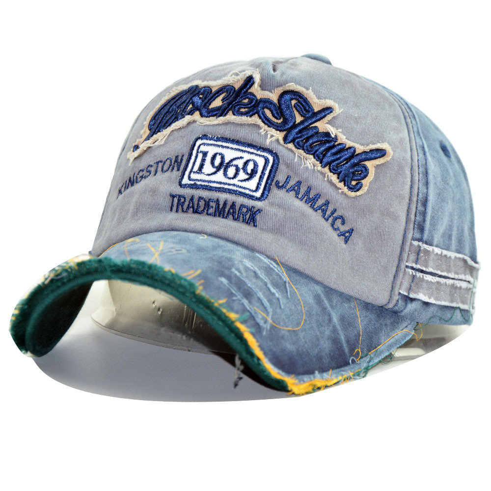 3cae40d43 China Embroidery Cap 3d, China Embroidery Cap 3d Manufacturers and ...