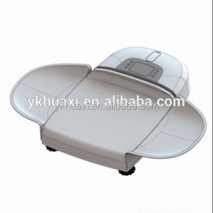 BMI Baby Scales | Pediatric Scales | Infant Scales