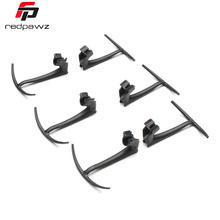 Original JJRC H20 RC Helicopter Quadcopter Spare Parts and Accessories JJRC H20 RC Airplane Spare Parts Protective Guard Cover