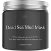 /product-detail/black-dead-sea-facial-mud-mask-60609445682.html