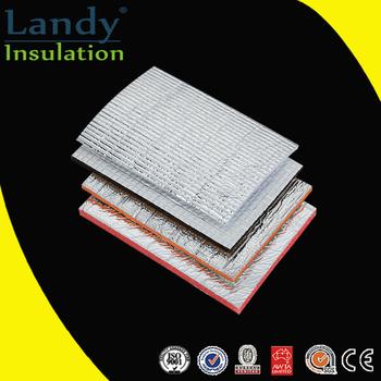 Laminate Floor Foam Underlayment Lowes Foam Insulation