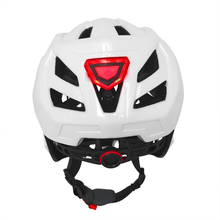 Full-Covered-Balance-Bike-Helmet
