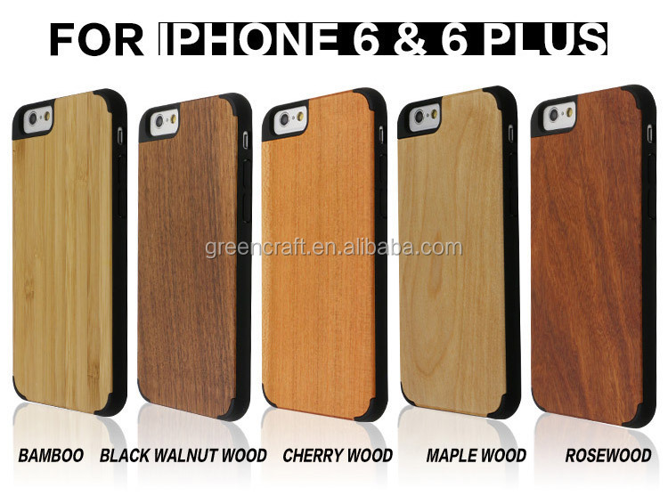 huge discount 5746c f28a9 New Coming Plain Wooden Polycarbonate Case For Iphone 6s - Buy Plain Wooden  Polycarbonate Case For Iphone,Plain Wooden Polycarbonate Case,Wooden ...