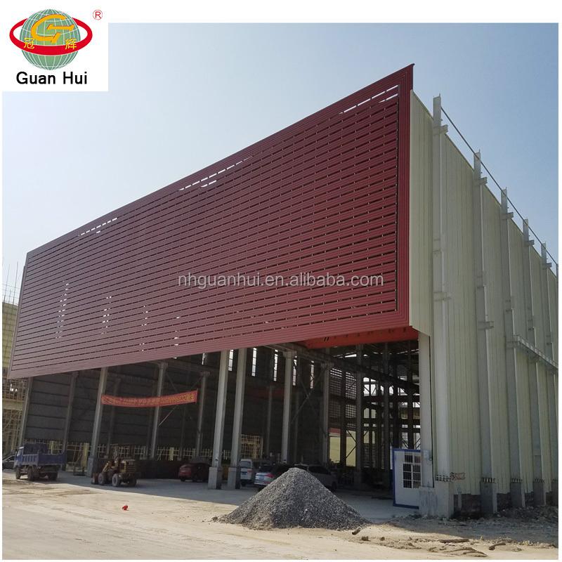 Finden Sie Hohe Qualität Vorgefertigte Aluminium Garage Hersteller Und  Vorgefertigte Aluminium Garage Auf Alibaba.com