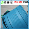 Jingtong rubber China pvc waterstop for concrete joints ISO9001