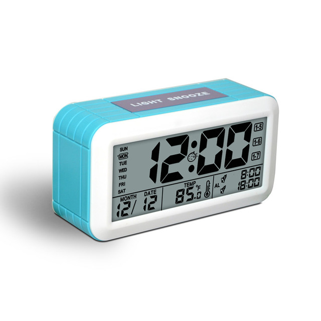 Buy Cheap China Weekly Alarm Clock Products Find China Weekly Alarm