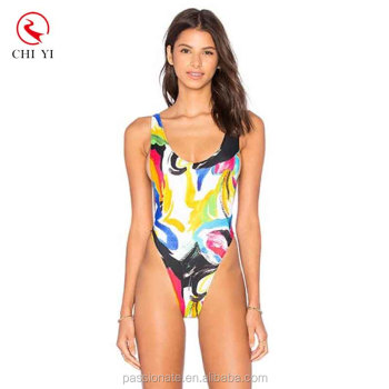 Excellent Girls bathing suits bikini agree, the