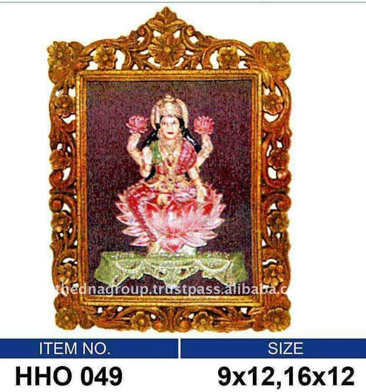 art famous traditional indian god picture frames buy art famous traditional indian god picture frameswood carved picture framesjesus picture frame