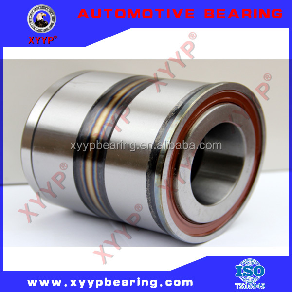 China Bearing Factory Wheel Hub Bearing Bth0018 Vkba5314 Used For ...