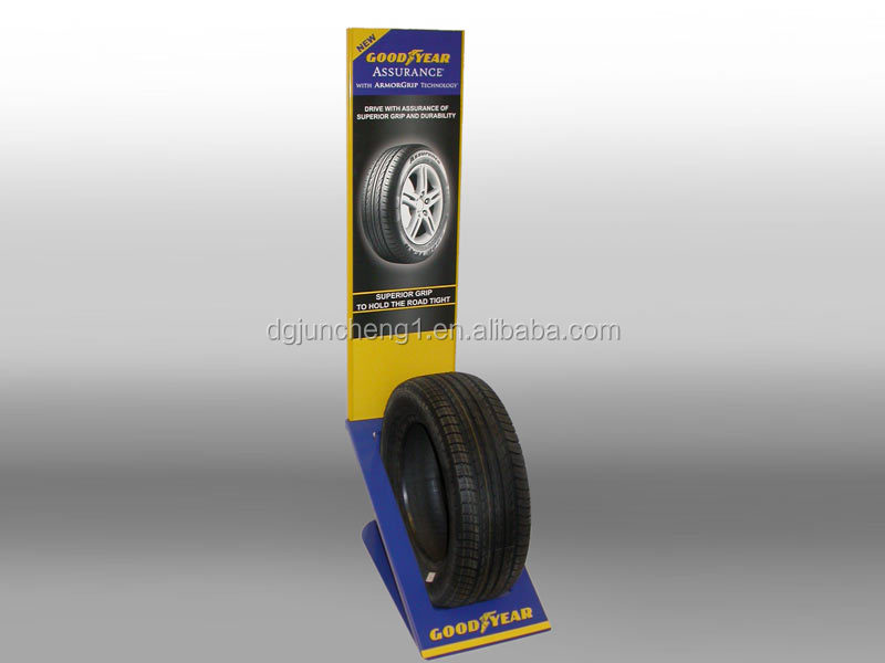 Tyre Display Stand Buy Tyre Display StandTyre Display StandTyre Stunning Tire Display Stands