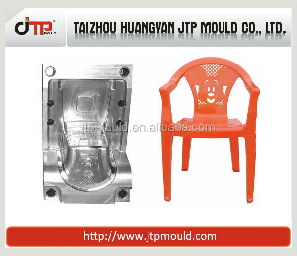 Plastic Moulded Chairs India Price/plastic Chair Injection Moulding Machine
