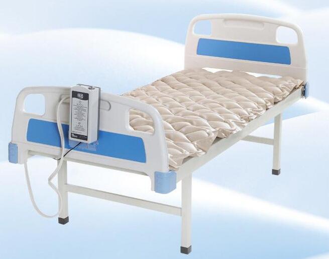 high quality mattress high quality mattress suppliers and at alibabacom