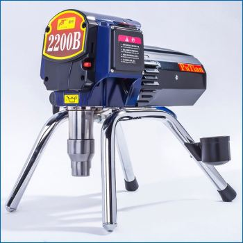 Top rated paint sprayers buy top rated paint sprayers product on Best rated paint