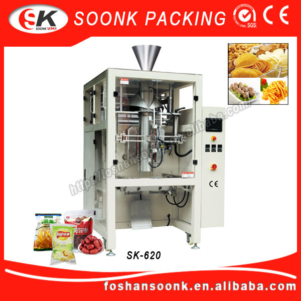 Volumetric Dosing Piston Cyanoacrylate Adhesive Super Glue Filling Machine