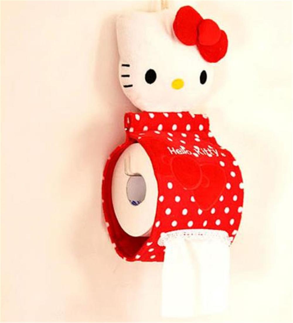 Cheap Toilet Tissue Box Find Toilet Tissue Box Deals On Line At