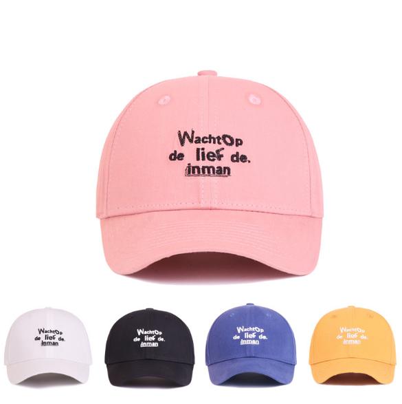 Custom High Quality Baseball Caps Hats Men 2cc74b707d5