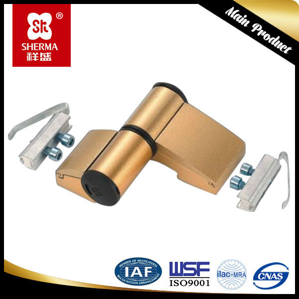 High quality with best price hidden hinges