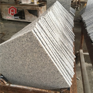 Hot Sales Light Grey Granite Sheet G603