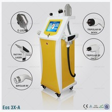 (Eos-3X-A) new design top sale elight ipl r beaurf multi ndyag laser beauty equipment professional salon spa clinic