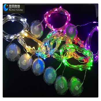 Bm Home Decor Battery Operated Led Christmas Lights With Timer - Buy Led Light,Led Christmas Light,Battery Operated Product on Alibaba.com