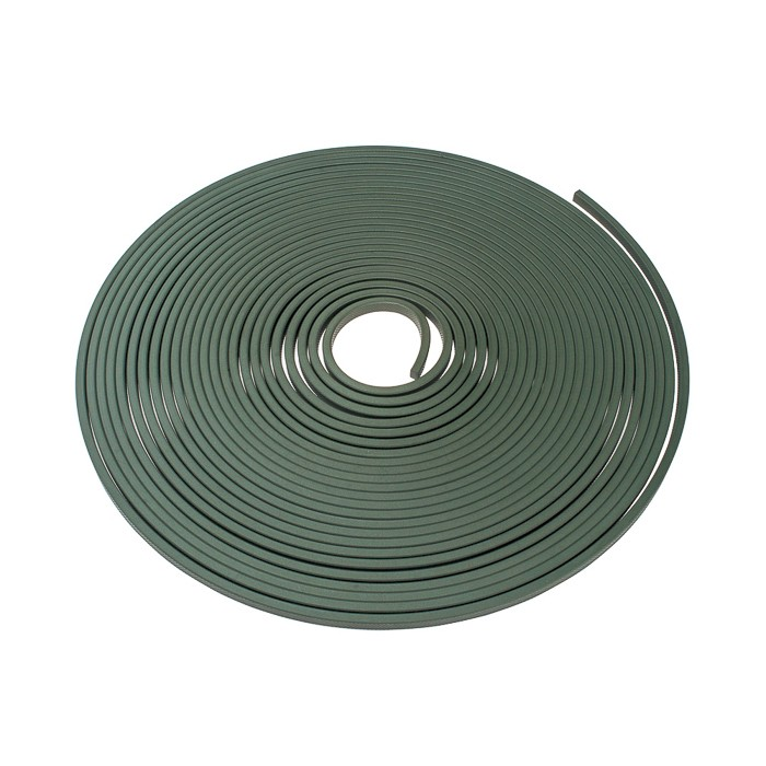 PTFE bronze hydraulic wear strips supplied in guangzhou