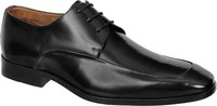 TS leather men dress shoes
