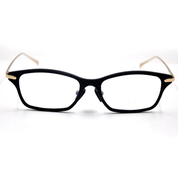 2015 Designer Glasses Frames For Men Ideal Optics Frames Metal ...