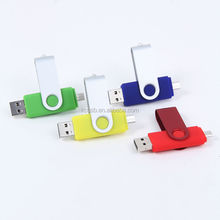 2014 new product wholesale android smartphone usb flash drive 16 GB bulk price free logo & free sample, OEM & ODM