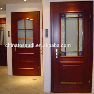 Half Swinging Door Wooden Supplieranufacturers At Alibaba