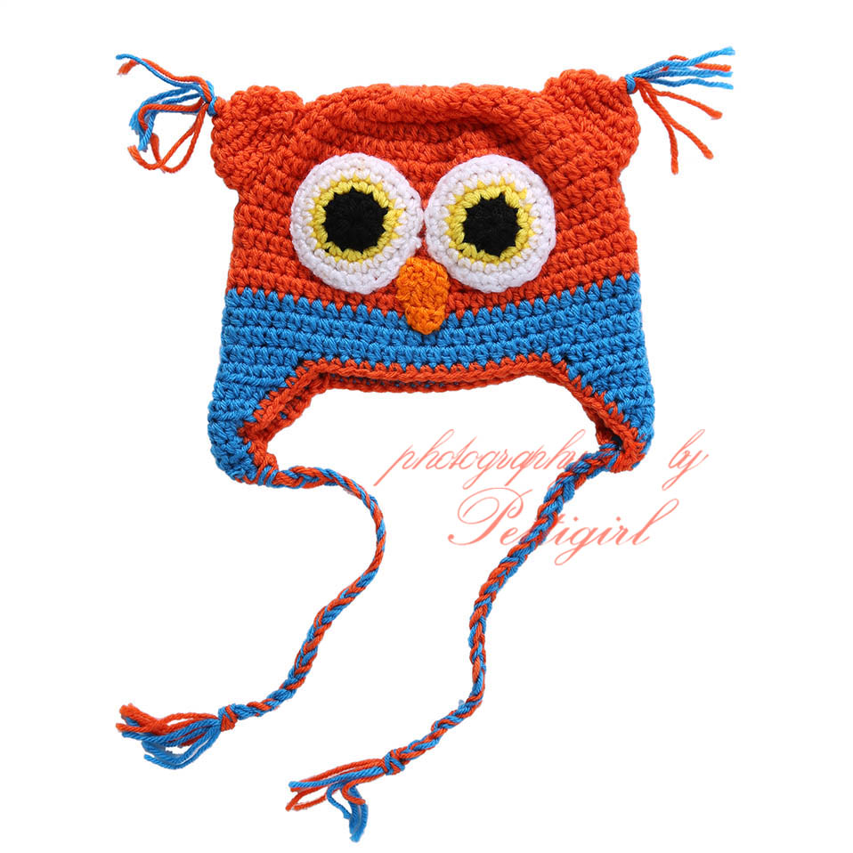Venta al por mayor crochet barba-Compre online los mejores crochet ...