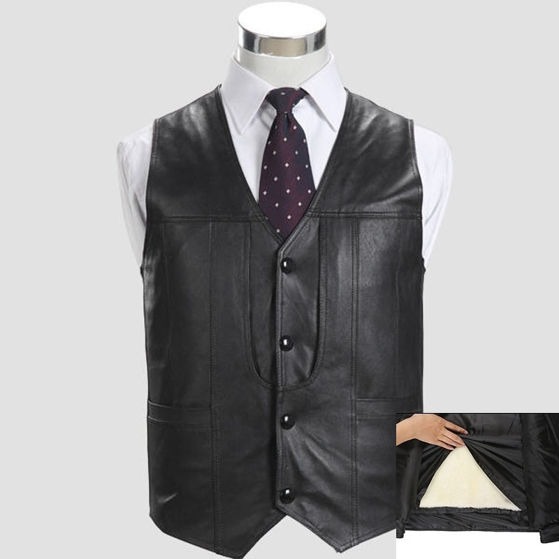 Genuine English Leather Jackets 71