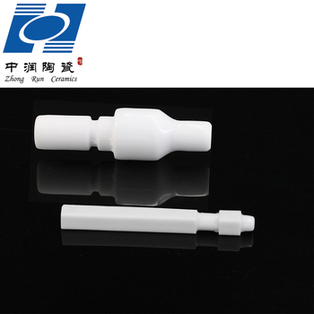 Burner ignition electrodes Type Ceramic Ignitor