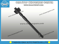 Auto Spare Parts Rack End For Toyota Land Cruiser 120 - Buy Rack ...