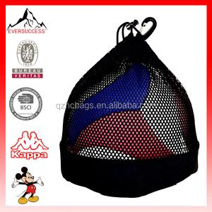 5489a74df Durable Single Volleyball/ Soccer Ball Bag - Buy Soccer Bag With Ball  Holder,Tennis Ball Bag,Basketball Ball Bags Product on Alibaba.com