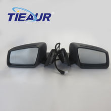 side mirror rearview glass mirror for 2128102176